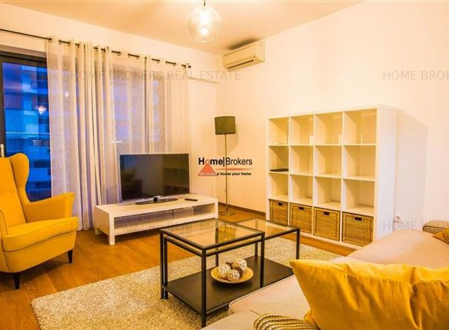 Inchiriere apartament 2 camere,Upground - imaginea 1