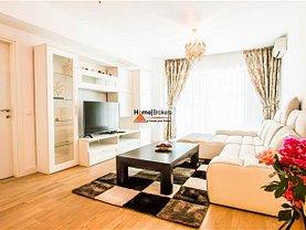 Apartament de închiriat 2 camere, în Bucureşti, zona Floreasca