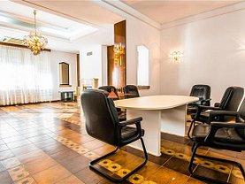 Casa de închiriat 10 camere, în Bucuresti, zona Primaverii