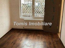 Apartament de vânzare 2 camere în Constanta, Inel II