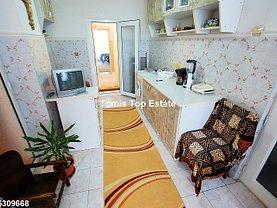Apartament de vânzare 4 camere, în Constanta, zona Anda
