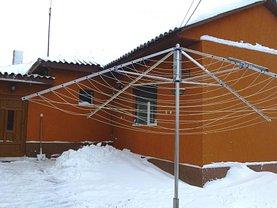 Casa de vânzare 3 camere, în Palazu Mare