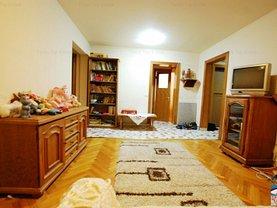 Apartament de vânzare 3 camere în Constanta, Dacia