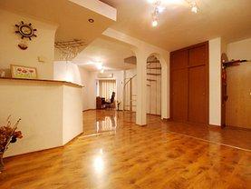 Apartament de vânzare 4 camere în Constanta, Trocadero