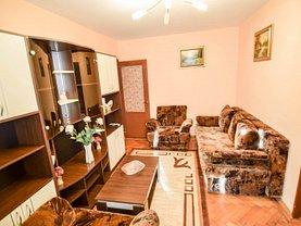 Apartament de vânzare 2 camere, în Constanta, zona I. C. Bratianu