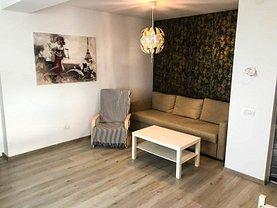 Apartament de închiriat 2 camere, în Mamaia-Sat