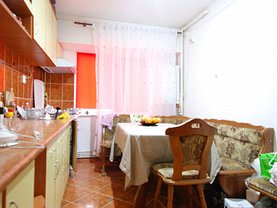Apartament de vânzare 2 camere, în Constanta, zona Balada