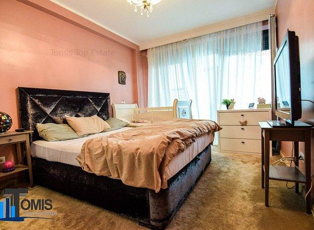 Apartament 2 camere zona Primo finisat PREMIUM - imaginea 1