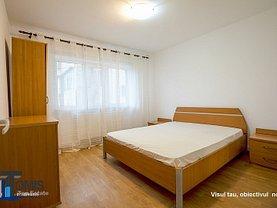 Apartament de închiriat 2 camere, în Constanţa, zona Gara