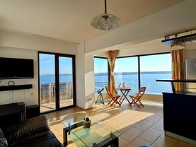 Apartament de vânzare 4 camere în Constanta, Ultracentral