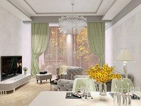 Apartament de vânzare 2 camere, în Mamaia-Sat, zona Sud