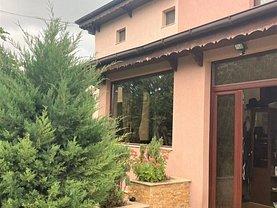 Casa de închiriat 5 camere, în Ovidiu, zona Exterior Sud