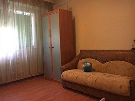 Apartament de închiriat 2 camere în Focsani, Central