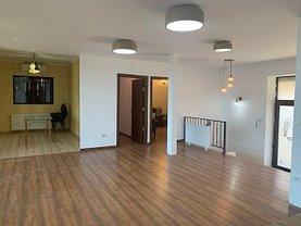Casa de vânzare 5 camere, în Coteşti