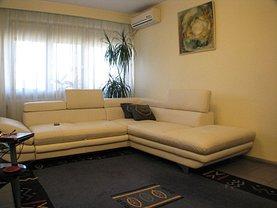 Apartament de vânzare 4 camere, în Braila, zona Bariera