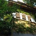 Apartament de vânzare 8 camere, în Bucureşti, zona Cotroceni