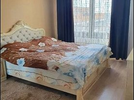 Apartament de închiriat 3 camere, în Bucureşti, zona Cotroceni