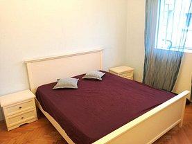 Apartament de vânzare sau de închiriat 2 camere, în Bucureşti, zona Regina Elisabeta