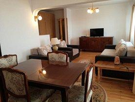 Apartament de vânzare sau de închiriat 2 camere, în Bucuresti, zona Iancului