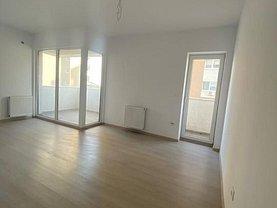 Apartament de vânzare 3 camere, în Bucuresti, zona Timisoara
