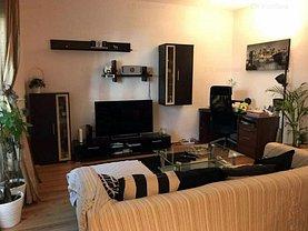 Apartament de vânzare 2 camere, în Bucureşti, zona Şoseaua Nordului