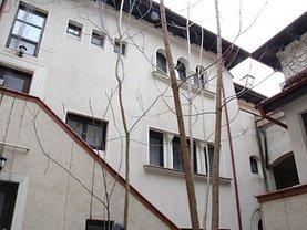 Casa de vânzare 15 camere, în Bucureşti, zona P-ţa Amzei