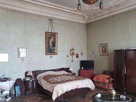 Casa de vânzare 30 camere, în Bucuresti, zona Timpuri Noi