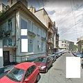 Casa de vânzare 8 camere, în Bucuresti, zona P-ta Universitatii