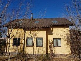 Casa de vânzare 5 camere, în Adunaţii-Copăceni