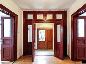 Casa de vânzare 6 camere, în Bucureşti, zona P-ţa Arsenalului