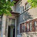 Casa de vânzare 10 camere, în Bucureşti, zona Dristor