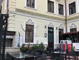 Casa de vânzare 9 camere, în Bucuresti, zona Tineretului