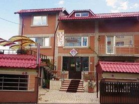 Casa de vânzare 10 camere, în Piteşti, zona Central