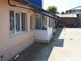 Casa de vânzare 3 camere, în Bucureşti, zona Străuleşti