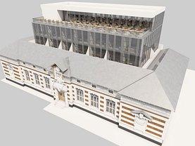 Casa de vânzare 30 camere, în Bucureşti, zona Vitan Mall
