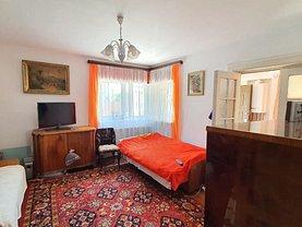 Casa de vânzare 2 camere, în Bucureşti, zona 1 Mai