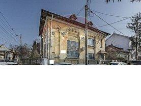 Casa de vânzare 5 camere, în Bucureşti, zona Floreasca