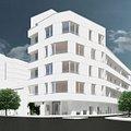 Teren constructii de vânzare, în Bucuresti, zona Ferdinand