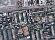 Închiriere spaţiu comercial în Bucuresti, Drumul Taberei