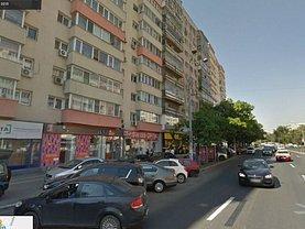 Vânzare spaţiu comercial în Bucuresti, Stefan cel Mare