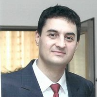 Catalin Popescu