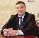 Gabriel Diaconeasa Agent imobiliar din agenţia Imobiliar Expert Grup