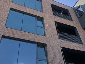 Apartament de vânzare 4 camere, în Constanţa, zona ICIL