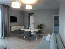 Apartament de vânzare 2 camere, în Constanta, zona ICIL