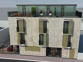Casa de vânzare 6 camere, în Constanta, zona Faleza Nord
