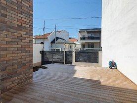 Casa de vânzare 5 camere, în Constanţa, zona Tomis I