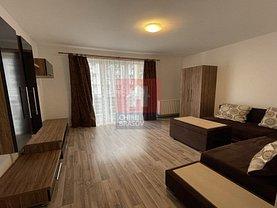 Apartament de închiriat 2 camere în Brasov, Bartolomeu