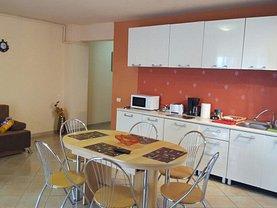 Apartament de închiriat 3 camere, în Mamaia, zona Est