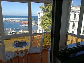 Apartament de închiriat 2 camere în Constanta, Cazino