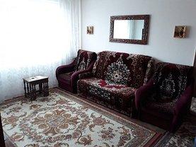Apartament de vânzare 2 camere, în Murfatlar, zona Central